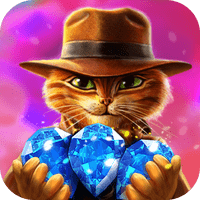 Indy Cat Mod Apk Android Download (1)