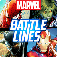Marvel Battle Lines Apk Android Game Download (1)