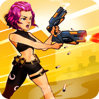 Metal Strike War Mod Apk Android Download (1)