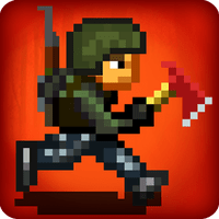 Mini Dayz Mod Apk Android Download (1)