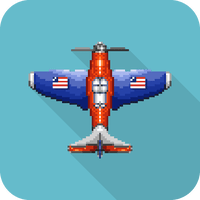 Missile Escape Mod Apk Android Download (1)