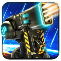 Module Td Mod Apk Android Download (1)