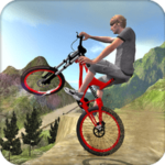 Mountain Bike Simulator 3d Mod Apk Download (1)