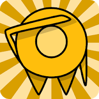 No More Buttons Apk Android Download Free (1)