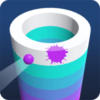 Paint Hit Mod Apk Android Download (1)