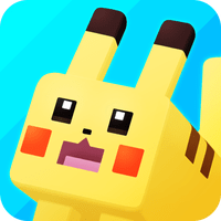 Pokemon Quest Mod Apk Android Download (1)