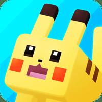 Pokemon Quest Mod Apk Android Download (1)
