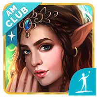 Queen's Quest 4 Sacred Truce Apk Full Download For Free (1)