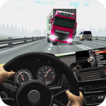 Racing Limits Mod Apk Android Download (1)