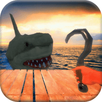 Raft Survival Simulator Mod Apk Android Download