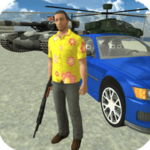 Real Gangster Crime Mod Apk Android Download (1)