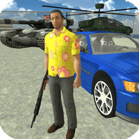 Real Gangster Crime Mod Apk Android Download (1)