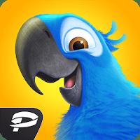 Rio Match 3 Party Mod Apk Download (1)