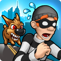 Robbery Bob Mod Apk Android Download (1)