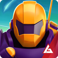Space Pioneer Mod Apk Download (1)