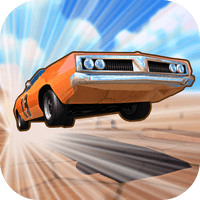 Stunt Car Challenge 3 Mod Apk Android Download (1)