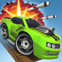 Table Top Racing Premium Mod Apk Download Free (1)