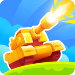 Tank Stars Mod Apk Download (1)