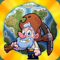 Tap Tap Dig Mod Apk Download (1)