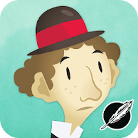 The Franz Kafka Videogame Apk Android Game Download For Free (1)