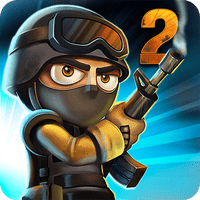 Tiny Troopers 2 Mod Apk Download (1)