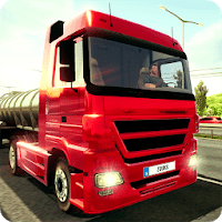 Truck Simulator 2018 Europe Mod Apk Android Download (1)
