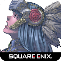 Valkyrie Profile Lenneth Apk Android Download Free (1)