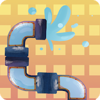 Water Pipes 3 Apk Android Download Free (1)