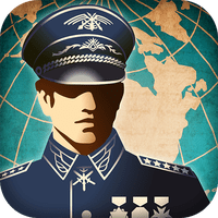 World Conqueror 3 Mod Apk Android Download (1)