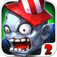 Zombie Diary 2 Mod Apk Android Download (1)