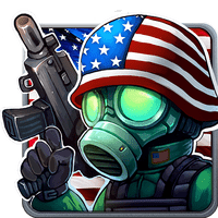 Zombie Diary Mod Apk Android Download (1)