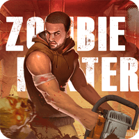 Zombie Sniper Evil Hunter Mod Apk Android Download