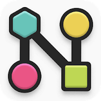 Noded Apk Android Download Free (1)