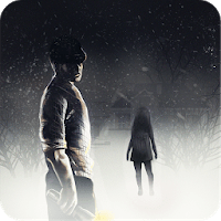 Awakening Apk Android Game Download Free (1)
