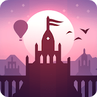 Altos Odyssey Mod Apk Android Download (1)