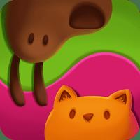 Animaze Mod Apk Android Dowload (1)