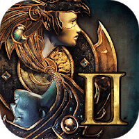 Baldurs Gate 2 Apk Android Game Download Free