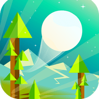Balls Journey Mod Apk Android Download (1)