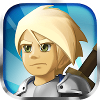 Battleheart 2 Apk Android Game Download Free (1)