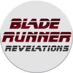 Blade Runner Revelations Apk Android Download Free