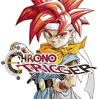 Chrono Trigger Apk Android Download Free (1)