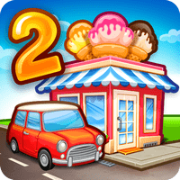 Cartoon City 2 Mod Apk Android Download (1)