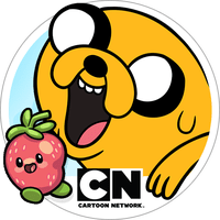 Cartoon Network Match Land Mod Apk Android Download (1)