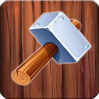 Crafting Kingdom Mod Apk Android Download (1)
