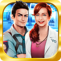 Criminal Case Mod Apk Android Download