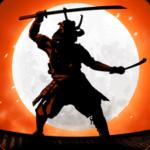 Dark Warrior Legend Mod Apk Android Download (1)
