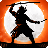 Dark Warrior Legend Mod Apk Android Download (1)