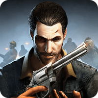 Death Invasion Survival Mod Apk Android Download (1)