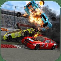 Demolition Derby 2 Mod Apk Android Download (1)