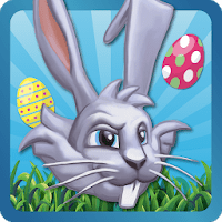 Easter Squad Vr Apk Android Download Free (1)